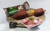 Budimska kobasica / Budim Sausage