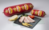 Francuska kobasica / French Sausage
