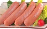 Gorska kobasica rinfuz / Gorska Sausage in Bulk
