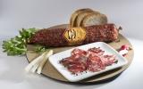 Izletnička kobasica / Picnic Sausage
