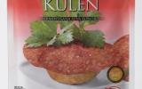 Kulen - narezan 100 g / Kulen - Slice 100 g