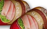 Mini premium šunka Goranović 400 g / Mini Premium Ham Goranovic 400 g
