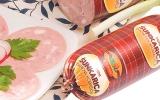Mini šunkarica 400 g / Mini Ham Sausage 400 g