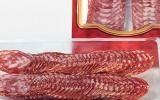 Izletnička kobasica - narezana 100 g / Picnic Sausage - Slice 100 g