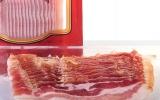 Panceta - narezana 100 g / Pancetta - Slice 100 g