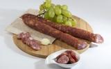 Njeguška kobasica / Njegusi Sausage