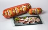 Pariska kobasica / Parisian Sausage