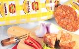 Švargla / Svargla/Head Cheese