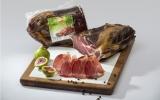Suvi svinjski vrat / Dry Pork Neck