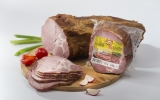 Dimljeni svinjski vrat bk / Smoked Pork Neck Boneless