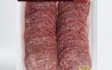 Goveđa prima kobasica - narezana 100 g / Beef Prima Sausage - Slice 100 g