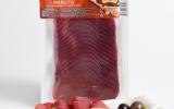 Goveđa pršuta - narezana 100 g / Beef Prosciutto - Slice 100 g