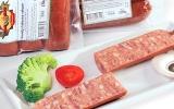 Goveđa kobasica rinfuz / Beef Sausage in Bulk