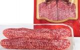 Budimska salama - narezana 100 g / Budim Sausage - Slice 100 g