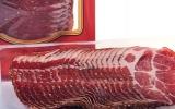 Buđola - narezana 100 g / Budiola - Slice 100 g
