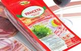Pančeta vakuum / Pancetta Vacuum