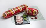 Posebna kobasica 800 g / Special Sausage 800 g
