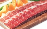 Suva pršuta / Dry Pork Prosciutto