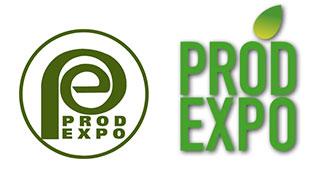 Industrija mesa Goranović na Dvadesetom međunarodnom sajmu ProdExpo 2013 u Moskvi