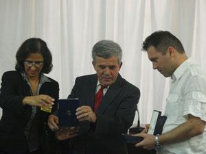 16. Generalni sajam B&H - Zenica 06.10 - 11.10.2009.
